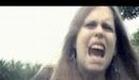 O Livro Das Almas (Trailer OFICIAL)