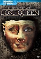 Segredos da Rainha Perdida do Egito (Secrets of Egypts Lost Queen)