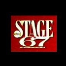 ABC Stage 67 (ABC Stage 67)