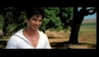 Fida - Dil Mere Naa Aur Intezaar Kar Song [HD]