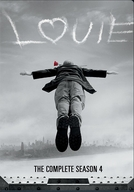 Louie (4ª Temporada) (Louie (Season 4))