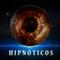 Hipnóticos Filmes