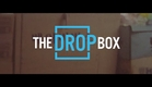The Drop Box – Official Full Movie Trailer