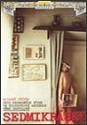 As Pequenas Margaridas - Poster / Capa / Cartaz - Oficial 8
