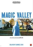 Magic Valley (Magic Valley)
