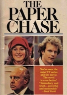 The Paper Chase (1ª Temporada) (The Paper Chase (Season 1))