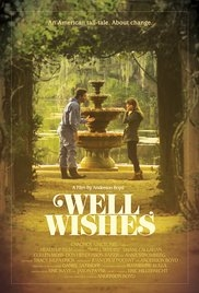Well Wishes - Poster / Capa / Cartaz - Oficial 1