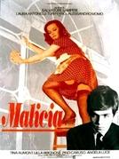 Malícia (Malizia)