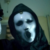 Qual personagem da série 'Scream' é você?