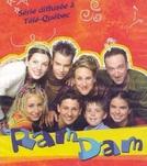 Ramdam (6ª Temporada) (Ramdam (Season 6))