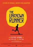 O Maratonista Desconhecido (The Unknown Runner)
