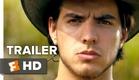 Ladrones Trailer 1 (2015) - Fernando Colunga, Eduardo Yáñez Movie HD