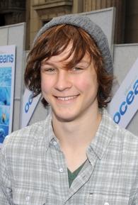 Logan Miller (I)