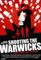 Shooting the Warwicks (Reality Show)