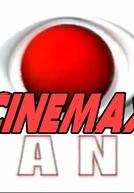 Cinemax (Cinemax)