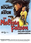 Relíquia Macabra (The Maltese Falcon)