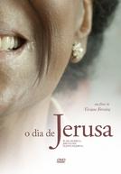 O Dia de Jerusa