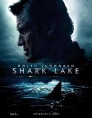 O Lago dos Tubarões (Shark Lake)