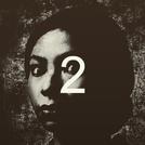 Macabre 2 (Macabre 2)