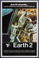 Terra II (Earth II)