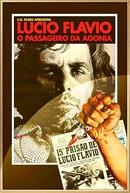 Lúcio Flávio - O Passageiro da Agonia (Lúcio Flávio - O Passageiro da Agonia)