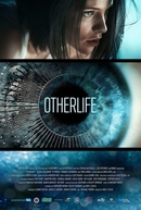 OtherLife (OtherLife)