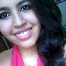 Nayara Moreira