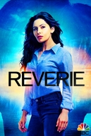 Reverie (1ª Temporada) (Reverie (Season 1))