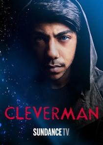 Cleverman (2ª Temporada) - Poster / Capa / Cartaz - Oficial 3