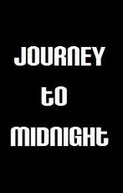 Jornada do Terror (Journey to Midnight)