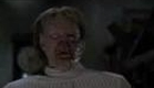 Evil Dead 2 : Dead by Dawn Original Theatrical Trailer