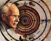 Jung e o Ocultismo - Poster / Capa / Cartaz - Oficial 1