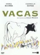 Vacas (Vacas)