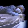 Eu consegui baixar esta raridade! Download Ebola – O Vírus da Morte (1995)