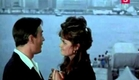 "Claudia Cardinale. ""Una rosa per tutti"", 1967."