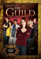 The Guild (3ª Temporada) (The Guild (Season 3))
