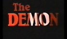 the demon (1981) trailer