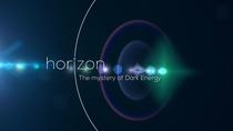 The Mystery of Dark Energy - Poster / Capa / Cartaz - Oficial 1
