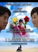 Mom (Mom)