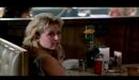 Joy Ride trailer (2001)