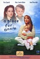 Um Lugar Para Annie (A Place for Annie)