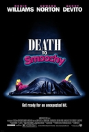 Morra, Smoochy, Morra (Death to Smoochy)