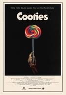 Cooties: A Epidemia (Cooties)
