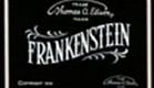 Frankenstein (1910) - Full Movie