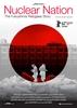 Nação Nuclear: a Questão Fukushima