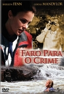 Faro Para o Crime (Scent of Danger )