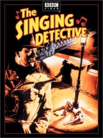 The Singing Detective - Poster / Capa / Cartaz - Oficial 1