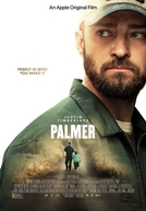 Palmer (Palmer)