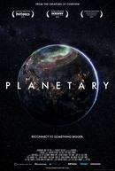 Planetary (Planetary)