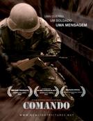 Comando (Comando)